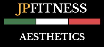 JP FITNESS AESTHETICS